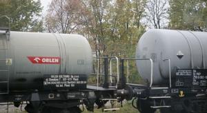 Związki Orlenu zapowiadają spór ws. spółek transportowych