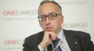 Szef Grupy PKP odpowiada na zarzuty NIK ws. Pendolino