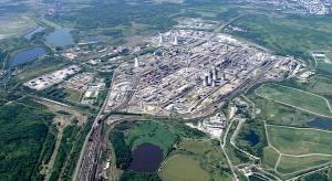 Unipetrol planuje fuzję spółek w segmencie petrochemii