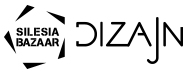 SILESIA BAZAAR Dizajn vol.5