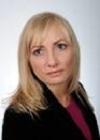 Agnieszka Jasiówka