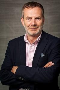Tomasz Lubowiecki