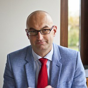 Krzysztof Suszek