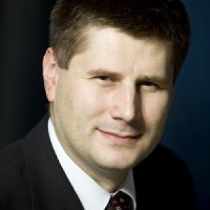 Karol Poznański