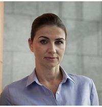 Iwona Zupańczyk