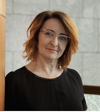 Izabela Szumlas