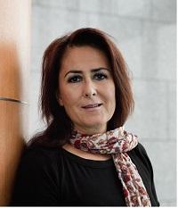 Justyna Kurtz