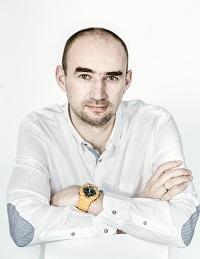 Adam Bronikowski