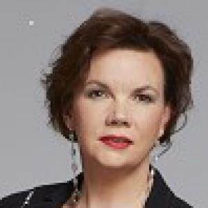 Monika Roznerska