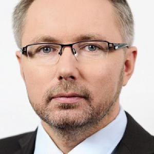 Jarosław Rybak