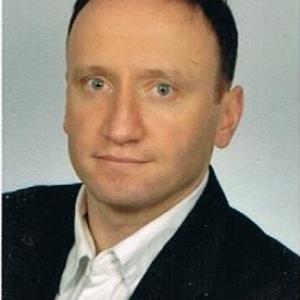 Mateusz Tajstra