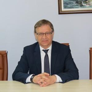 Tadeusz Koperski