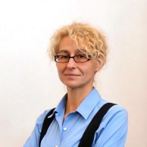 Iwona Chojnowska-Haponik