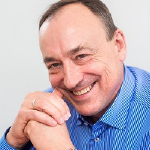 Leszek Waliszewski