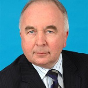 Jacek Kozakiewicz