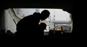 Pandemia tnie ceny w przetargach drogowych