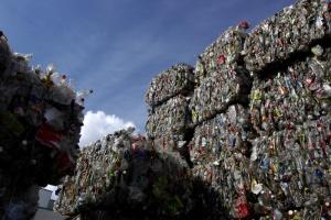 Rozpoczęła się budowa księgi popytu na akcje firmy ochrony środowiska