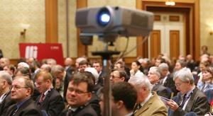 Forum Zmieniamy Polski Przemysł. Sesja MAKRO Gospodarka 2007 - wyzwania dla Polski i Europy (2007-02-05)
