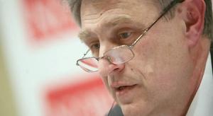 Forum Zmieniamy Polski Przemysł. Sesja: Sektor paliwowo-energetyczny