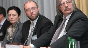 Forum ZPP. Sesja: Rola i zaangażowanie zarządów przedsiębiorstw we wdrażaniu rozwiązań IT