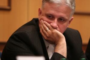 """""""Umowa społeczna ws. górnictwa realna w końcu stycznia"""""""