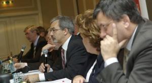 Galeria zdjęć z konferencji (2007-10-17)