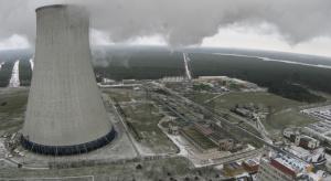 Wielka reforma polskiej energetyki to rozwiązanie ledwie przejściowe. Rewolucja dopiero nadchodzi