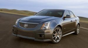 General Motors odwołuje premierę elektrycznego crossovera