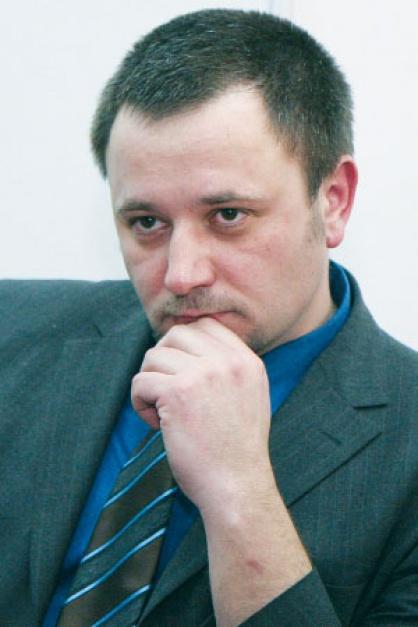 - Uwolnienie cen energii 1 stycznia 2009 r. musi być maksymalnie bezpieczne dla konsumentów - mówi Mariusz Swora, prezes URE.