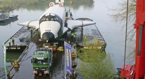Koronawirus zabił współtwórcę największej rosyjskiej rakiety kosmicznej