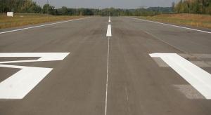Chcą referendum ws. Centralnego Portu Lotniczego w Baranowie