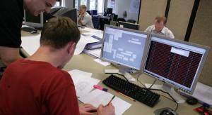 Ruszają kontrole firm, które dostały kryzysową pomoc