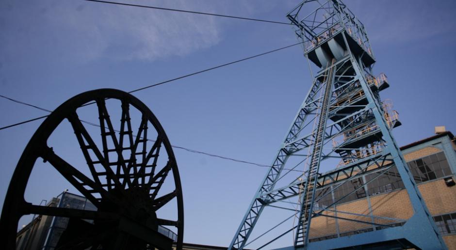 Za tydzień rozmowy na temat przyszłości górnictwa w resorcie aktywów państwowych