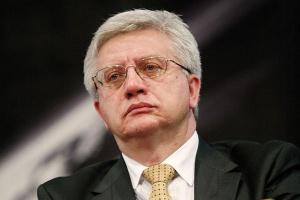 Rezygnacja w banku Leszka Czarneckiego