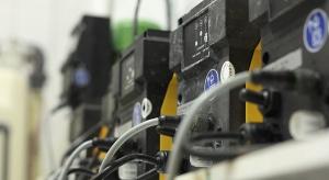 Polskie Sieci Elektroenergetyczne wybrały wykonawcę zmian w systemie SAP