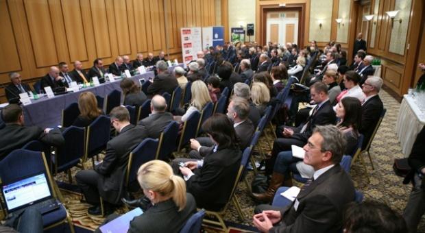 Forum Zmieniamy Polski Przemysł - prywatyzacja