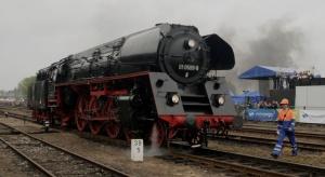 W Wolsztynie powstanie miasteczko kolejowe