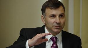 Prezes PKO BP powołany na kolejną kadencję, może porządzić nawet 14 lat