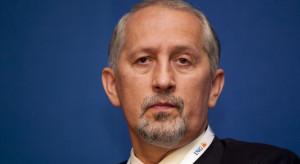 Prezes JSW: spodziewamy się ożywienia gospodarczego