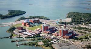 Wiele polskich firm i tysiące Polaków ma doświadczenie w budowie elektrowni jądrowych