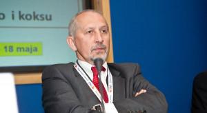 Prezes JSW: oczekujemy węgla koksowego na liście surowców krytycznych
