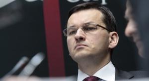 Morawiecki: chcemy zwiększenia handlu z krajami ASEAN