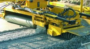 Mota-Engil może budować betonowy odcinek S17 za 271 mln zł