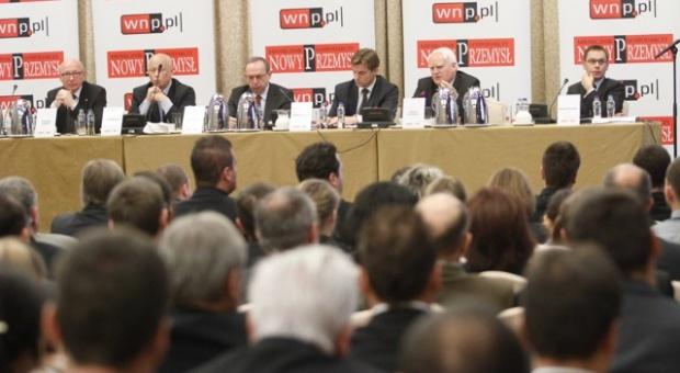 Forum Polska Efektywna Energetycznie