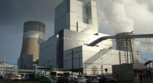 Koszt węgla z odkrywki Złoczew konkurencyjny rynkowo