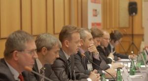 VIII Kongres Nowego Przemysłu: Stan i perspektywy rynku energii w Polsce