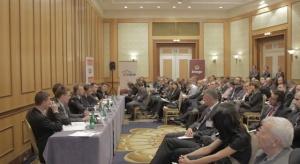 VIII Kongres Nowego Przemysłu: Strategie firm na rynku energii