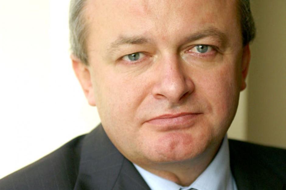 Marek Kobielski  prezes zarządu NextiraOne Polska       W Polsce powinniśmy przyspieszyć prace nad projektami teleinformatycznymi dla jednostek administracji lokalnej. Szczególnie że tego rodzaju zapotrzebowanie obserwujemy ze strony samych obywateli, coraz częściej oczekujących nowoczesności obsługi charakteryzującej e-urząd.