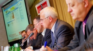 VIII Kongres Nowego Przemysłu - Biopaliwa