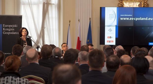 """Forum """"Relacje gospodarcze. Polska - Czechy"""" cz. I"""